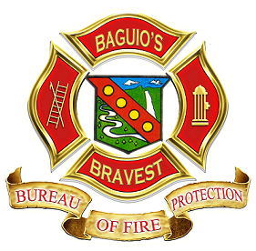 fire safety code of the philippines essay Fire prevention is a function of many fire departments the goal of fire prevention  is to educate  in many jurisdictions, landlords are responsible for implementing  fire prevention and fire safety measures in accordance with various laws.